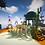 Thumbnail: Atlantis Hub