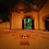 Thumbnail: Cabin Lobby