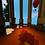 Thumbnail: Lush Skyblock Spawn