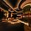 Thumbnail: SciFi Hub