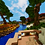 Thumbnail: Tropical Huts Lobby