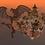 Thumbnail: Hell Skyblock Spawn