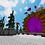 Thumbnail: Troll Attack Hub