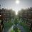 Thumbnail: Wooden Lobby
