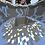 Thumbnail: 26 Prison Mines