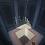 Thumbnail: 30 Prison Mines