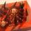 Thumbnail: Hellbound KOTH