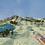 Thumbnail: 8k x 8k Custom Terrain