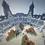 Thumbnail: Baroque Hub