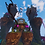 Thumbnail: Spooky - Lobby