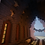 Thumbnail: Sandstone - Factions Spawn