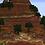 Thumbnail: 10k x 7.5k Custom Terrain