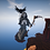 Thumbnail: Reaper Skyblock Spawn