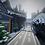 Thumbnail: Glacier Industries PVP Arena
