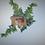 Thumbnail: House Skyblock Spawn