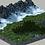 Thumbnail: 4k x 4k Terrain