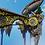 Thumbnail: Airships Hub