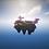 Thumbnail: Oriental Skyblock Spawn