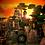 Thumbnail: Pirate Lobby