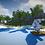 Thumbnail: Pirate Isle Hub
