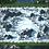 Thumbnail: Christmas Warzone