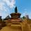 Thumbnail: Generic - Skyblock Spawn