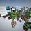 Thumbnail: Space Isles Lobby