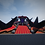Thumbnail: Nether Portal