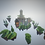 Thumbnail: Mansion Skyblock Spawn