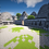 Thumbnail: Castle 1v1 Arena