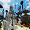 Thumbnail: Atlantis KOTH