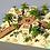 Thumbnail: Desert KOTH