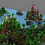 Thumbnail: Adventure Hub