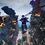 Thumbnail: Superhero Hub