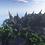 Thumbnail: Village 2 - Lobby