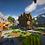Thumbnail: Village Hub