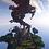 Thumbnail: Dragon Lobby
