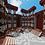 Thumbnail: Brick Pillars Hub