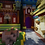 Thumbnail: Oriental Palaces Hub