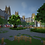Thumbnail: Classic Medieval - Factions Spawn