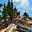Thumbnail: Bliss Village Factions Spawn
