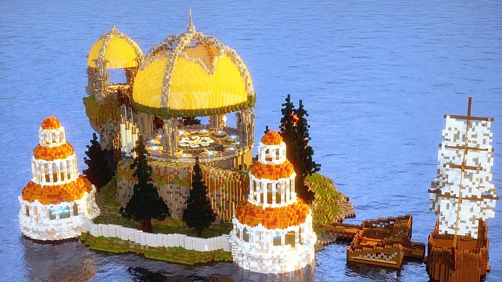Utopia Hub