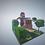 Thumbnail: Mario Drop Party Arena