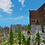 Thumbnail: Forest Manor PVP Arena