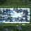 Thumbnail: Winter Snow Warzone