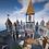 Thumbnail: Castle - Factions Spawn & Warzone