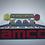 Thumbnail: Pacman 1v1 Arena
