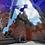 Thumbnail: Kingdom KOTH