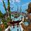 Thumbnail: Pagoda Hub