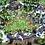 Thumbnail: Pine Mountain Warzone